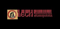 Lech Garmażeria Staropolska